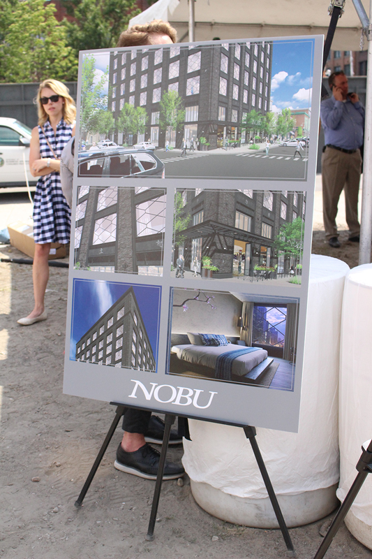 Nobu-Chicago-Hotel---news-8