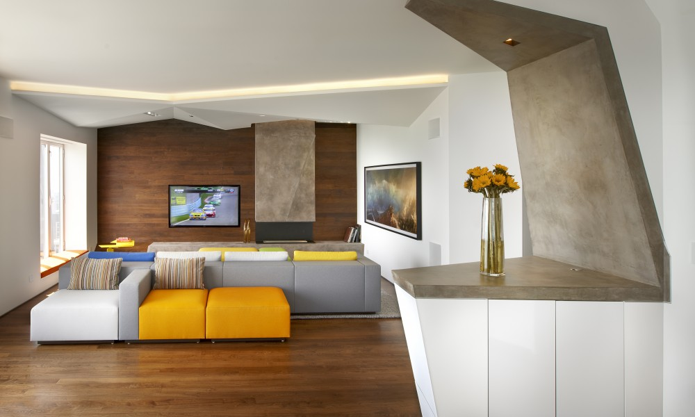 gold-coast-penthouse-110-1000x600